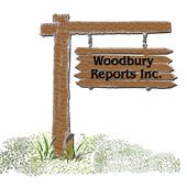 Woodbury Reports